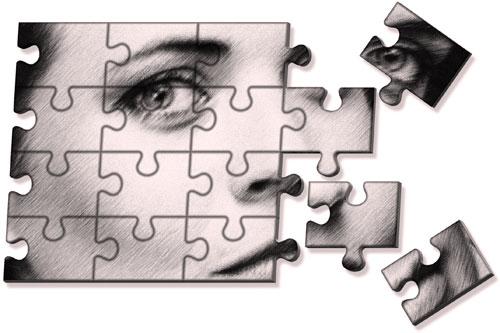Better understanding of self